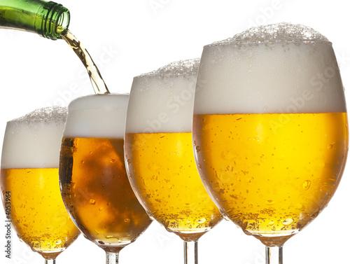 Beer #4053964
