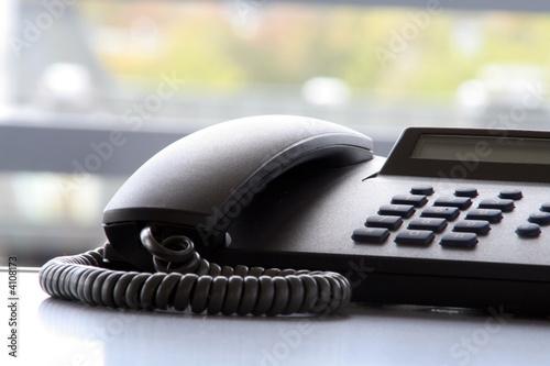 Fotografia  Telefon