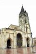 Catedral de Oviedo - OVIEDO - Asturias