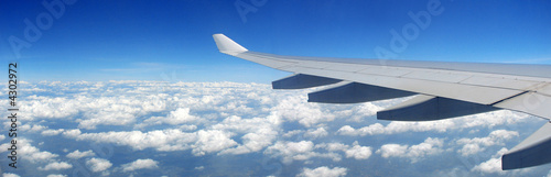 Fototapeta  sky