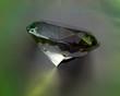 grünes Licht für Diamantenhandel