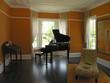 Luxury 4 - Piano Room
