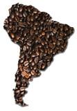caffè america