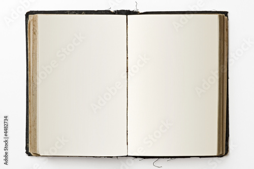 Fotografia book