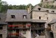 BELCASTEL - Midi-Pyrénées - Dep. de Aveyron - France