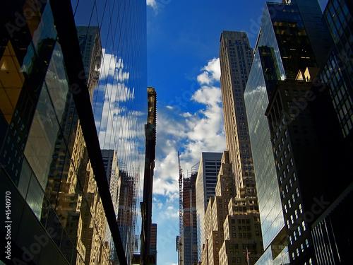 new york - 4540970
