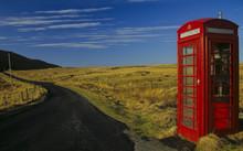 Telefonzelle No.1