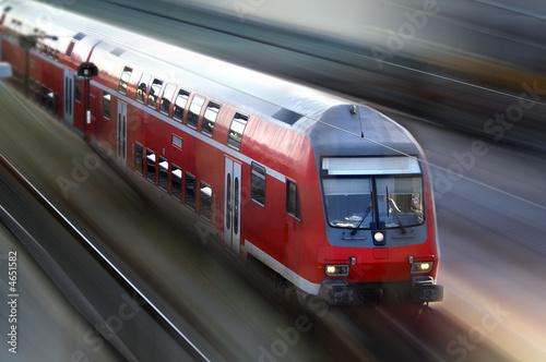 Zug 2 #4651582