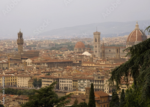 Florence - 4698561