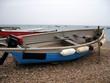 Fisherman's Harbour