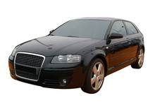 COUPE (allemand) Ref 1616