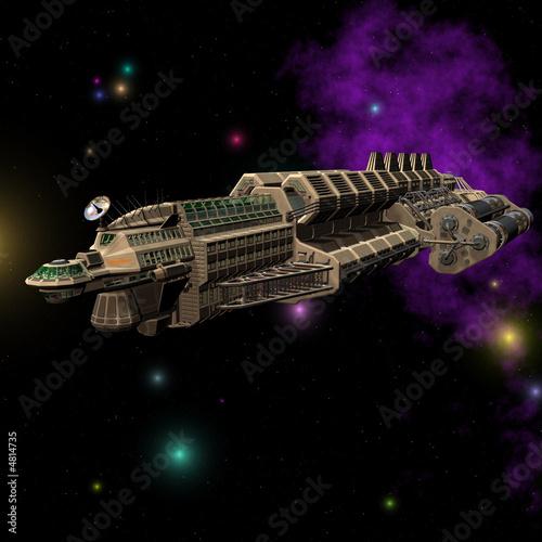 spaceship-03