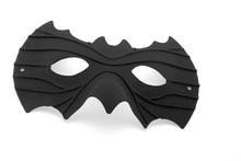 Bat-shaped Mask