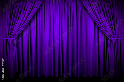 Event Curtain