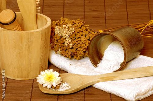 Akustikstoff - Sauna Wellness