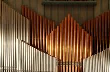 Clasical Organ
