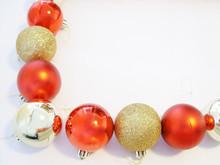 Chrtistmas Ornaments