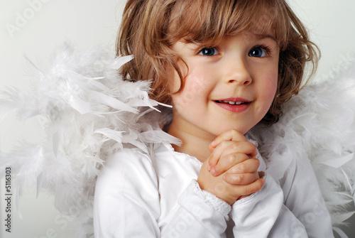 Fotografie, Obraz  prayer