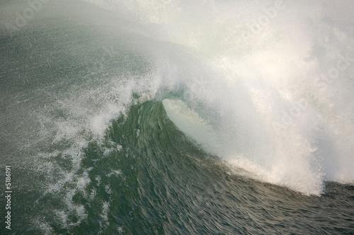 Платно  Die Welle