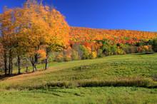 Autumn Pennsylvania