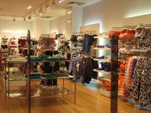 Shopping 8_3266