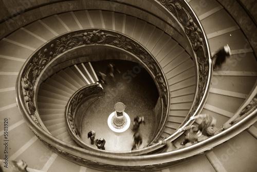 Photo Musei Vaticani
