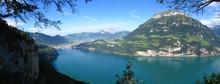Urner_See@lake Lucerne