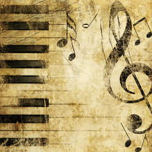 Music Grunge