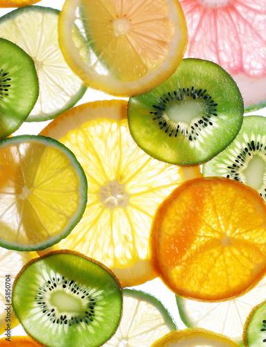 owoce-cytrusowe