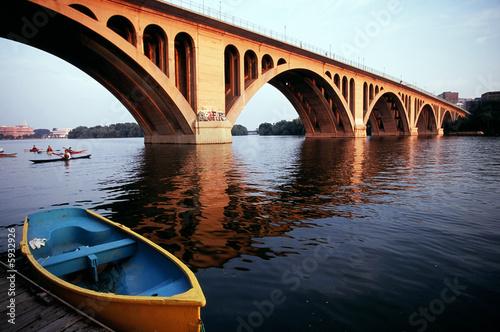 Fényképezés  Bridge