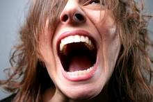 Scream 77