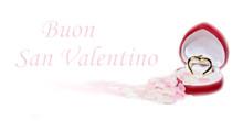 Buion San Valentino
