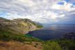 Makarska Riviera 29
