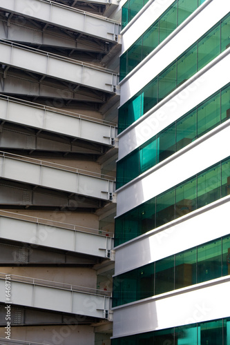 Photo  art of architecture2