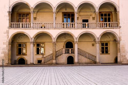 muzeum-narodowe-na-wawelu-krakow-polska