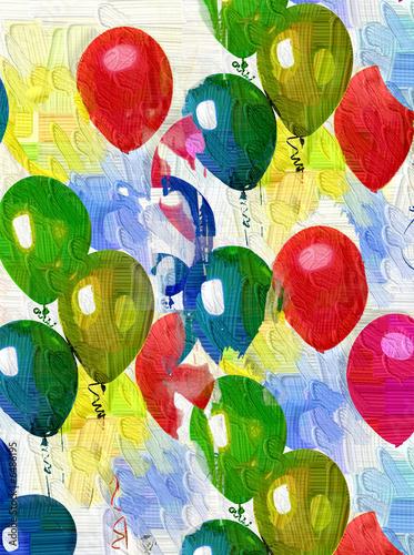 malowane-balony-tlo