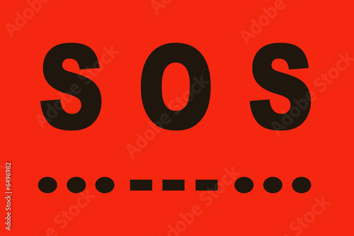 Photo SOS