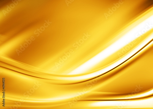Papiers peints Abstract wave abstract background.
