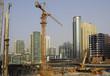 United Arab Emirates: Dubai constructions