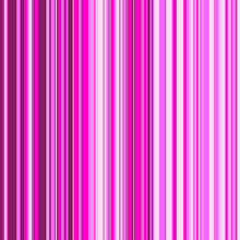 Background_seamless_Glamur_Emo