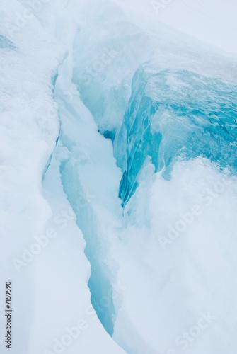 gora-lodowa