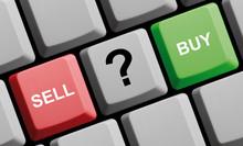 Aktien, Rohstoffe, Immobilen - Was Kaufen / Was Verkaufen?
