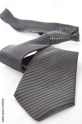 Valokuvatapetti Cravat