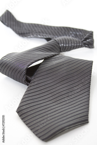 Cravat Fototapet