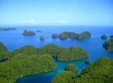Wyspy w Mikronezji