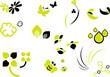 logo ökologie grafik