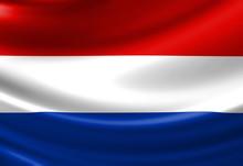 Dutch Flag