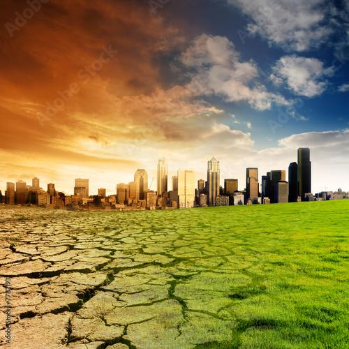 koncepcja-globalnego-ocieplenia