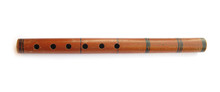 Pipe Wooden Traditional Musica...