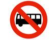 Interdiction des autocars (détouré)